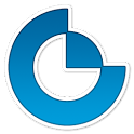 Mobile OAT for Informix icon