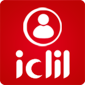 iclil annuaire musulman