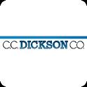C.C. Dickson
