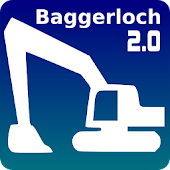 Baggerloch 2.0