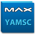 Adobe MAX yamsc 2011 icon