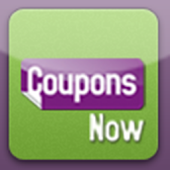 Coupons Now