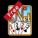 Net Big 2 Free logo