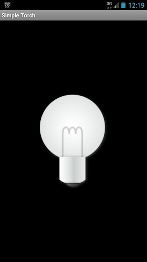 Simple Torch