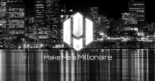 Make Me A Millionaire ZA