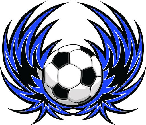 Newcastle Jets United Fan