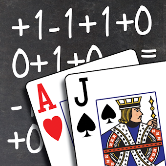 Card Counter .APK download FREE