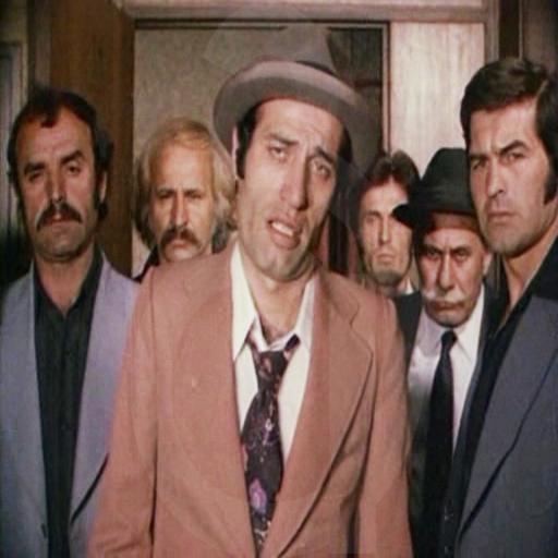 Kemal Sunal Sesinden Türküler