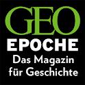 GEO EPOCHE | Geschichtsmagazin