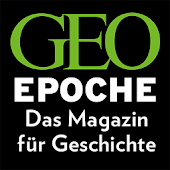 GEO Magazin