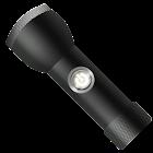 Lanterna LED icon