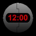 TaskBomb Premium Unlocker logo
