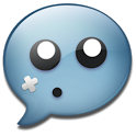 Live Chat Open icon