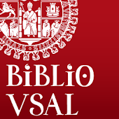Biblio USAL