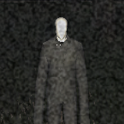 Slender-Man - Call of Slender icon
