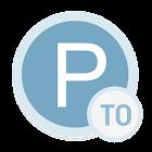 parcheggiaTO beta icon