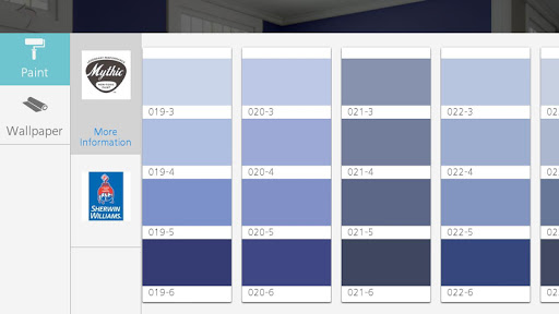 download homestyler interior design android apps apk 4262172 homestyler interior design. Black Bedroom Furniture Sets. Home Design Ideas