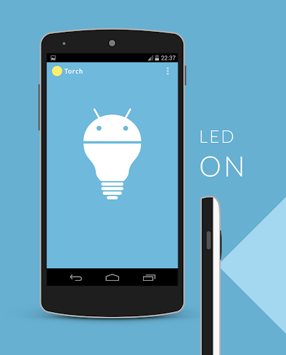 Torch Browser For Android Apk Free Download - earthsetiopolis