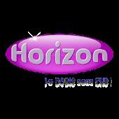 Horizon - La RADIO sans PUB