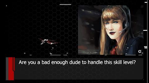 Proto Thunder: Zero Hour Screenshot 2