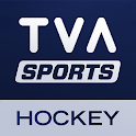 TVA Sports Hockey
