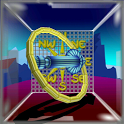 MetalDetector 3DMagneKit icon