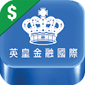 EFI Trader icon