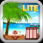 Paradise Beach Lite 1.0.0