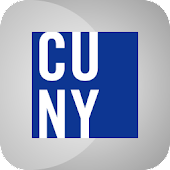 City University of New York