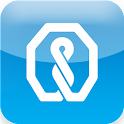 SambaMobile for Tablets icon