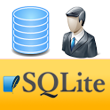 SQLite Manager Pro icon