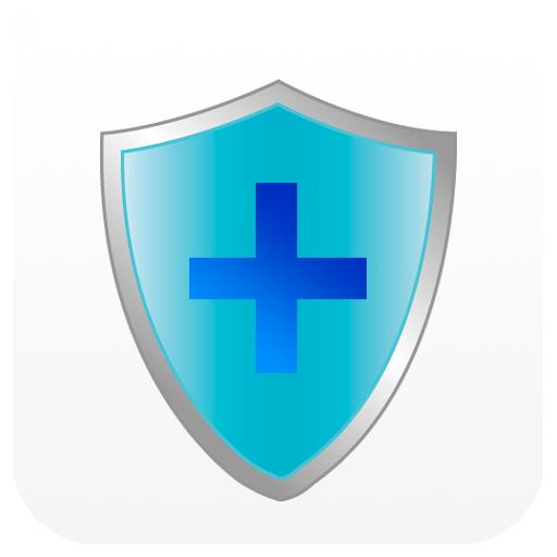 血糖 進階 管理 健康 App LOGO-APP試玩