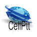 CellPtt Icon