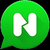 Nextplus: Unlimited SMS +Calls