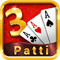 teen Patti kuld APK