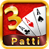 Teen Patti Gold 2.40