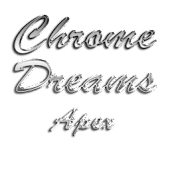 Chrome Dreams Apex Pro