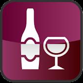 my Wine