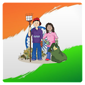 Clean India - Mission 2019