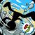 ヘッドスピン file APK for Gaming PC/PS3/PS4 Smart TV
