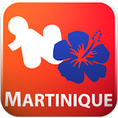 C'nV Martinique Bonjour