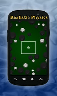 ShatterBall- screenshot thumbnail