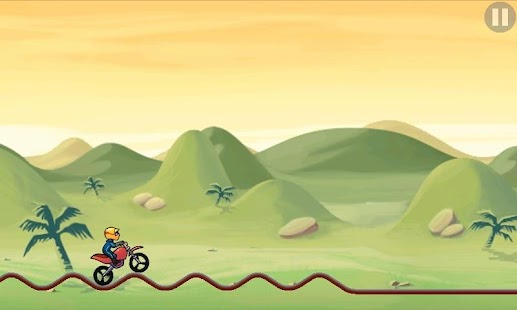 Bike Race Free - Top Free Game Screenshot 27