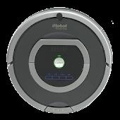 Roomba Wifi