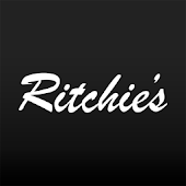 Ritchie Implement, Inc.