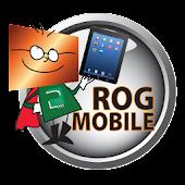 Rog Mobile