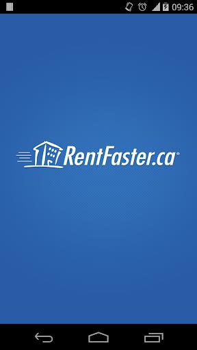 RentFaster.ca