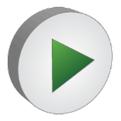 Super Video Player