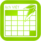 lịch VIỆT 2.0
