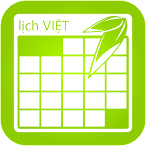 Applications - Vietnam - Tools (Việt Nam) - Android